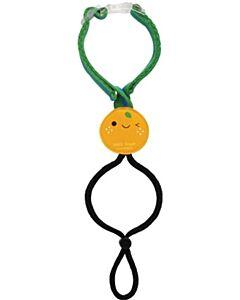 Naforye: Bottle Holder Strip - Tangerine - 15% OFF!!