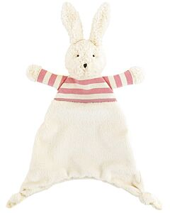 Jellycat: Bredita Bunny Soother (23cm)