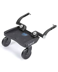 Lascal: BuggyBoard® Mini | Blue - 20% OFF!!