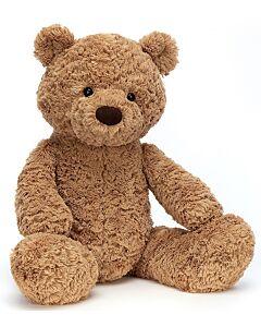 Jellycat: Bumbly Bear - Huge (83cm)