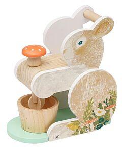 Manhattan Toy: Bunny Hop Mixer (3+ Years) - 20% OFF!!