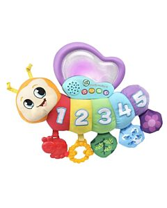 LeapFrog: Butterfly Counting Pal - 30% OFF!!