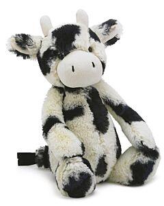 Jellycat: Bashful Calf - Medium (31cm)