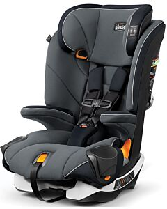 Chicco: MyFit® Harness + Booster Car Seat - Fathom USA - 37% OFF!!