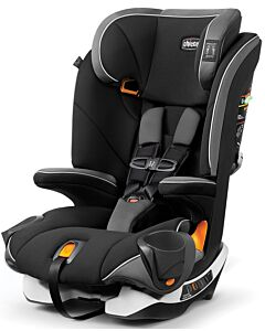 Chicco: MyFit® Harness + Booster Car Seat - Notte USA - 37% OFF!!