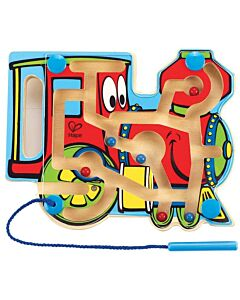 Hape Toys: Choo Choo Tracks - 10% OFF!!