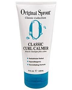 Original Sprout: Classic Collection - Classic Curl Calmer 4oz/118ml - 15% OFF!!