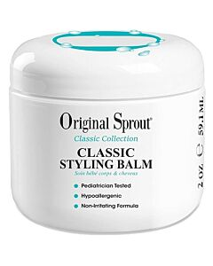 Original Sprout: Classic Collection - Classic Styling Balm 2oz/59ml - 10% OFF!!