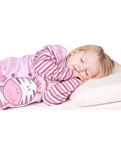 Clevamama: ClevaFoam® Toddler Pillow - 30% OFF!
