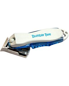 Bumble Bee: Nail Clipper