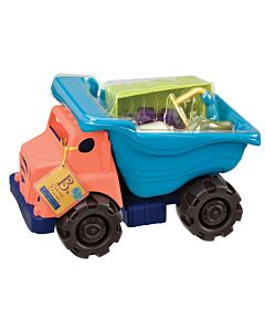 B. Toys: Coastal Cruiser - 15% OFF!!