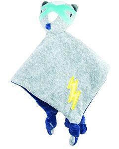 Bubble Comforter - Flash the Fox - 21% OFF!!