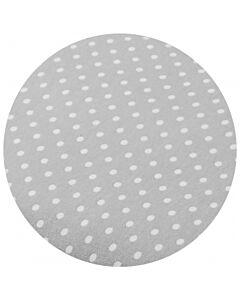 Comfy Living Comforter (Grey) (80X110) - 15% OFF!!