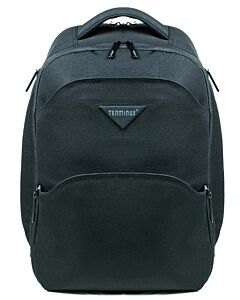Terminus Daddy Cool Diaper Backpack *Compact Edition* (Perfect for DADS!) - 14% OFF!!