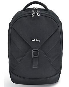 Terminus Halluby Daddy Cool 2.0 DIaper Backpack - 18% OFF!!