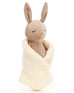 Jellycat: Cosie Bunny (18cm)