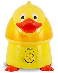 Crane Ultrasonic Cool Mist Humidifier Duck - 25% OFF!!
