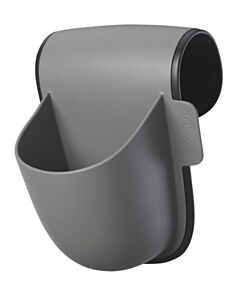 Maxi-Cosi Pocket / Cup Holder - Grey - 20% OFF!!