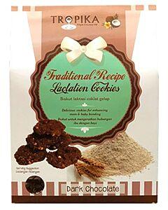 Tropika Lactation Cookies - Dark Chocolate - 25% OFF!!
