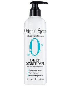 Original Sprout: Classic Collection - Deep Conditioner - 12oz/354ml - 10% OFF!!