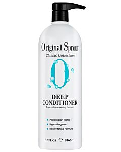 Original Sprout: Classic Collection - Deep Conditioner - 32oz/946ml - 10% OFF!!