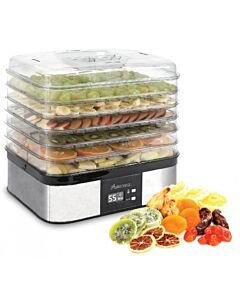 Autumnz: Food Dehydrator - 32% OFF!!