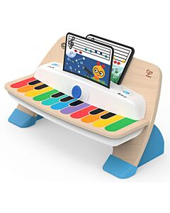 Hape Toys: Baby Einstein Magic Touch Deluxe Piano™ Musical Toy - 41% OFF!!