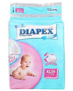 Diapex Easy Wonder Tape XL56