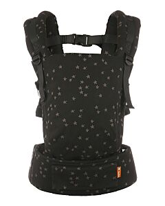 Baby Tula Explore Baby Carrier | Discover - 15% OFF!!