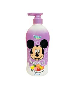 Anakku: Disney Baby Body Wash (Mickey) 700ml