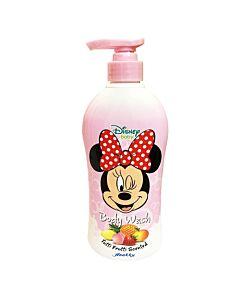 Anakku: Disney Baby Body Wash (Minnie) 700ml