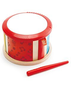Hape Toys: Double-Sided Drum - 15% OFF!!