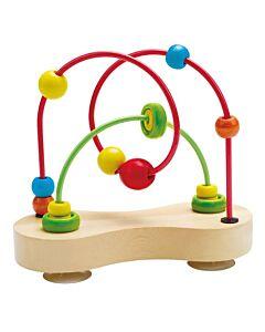 Hape Toys: Double Bubble (6+ Months) - 17% OFF!!