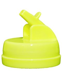 Pacific Baby: Drink Top (Yellow) - 15% OFF!!
