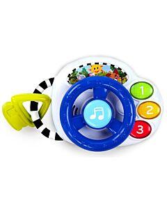 Baby Einstein: Driving Tunes™ Musical Toy - 20% OFF!!