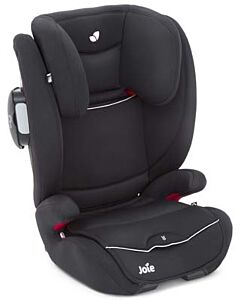 Joie: Duallo Car Seat - Tuxedo (4-12 years old) - 40% OFF!