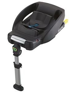 Maxi-Cosi EasyFix Base for CabrioFix Baby Car Seat (Group 0+) - 30% OFF!!