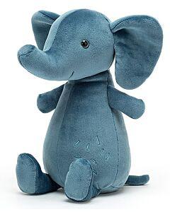 Jellycat: Woddletot Elephant (23cm)