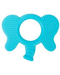 Dr. Brown's: Flexees Friends™ Teether - Elephant - 20% OFF!!