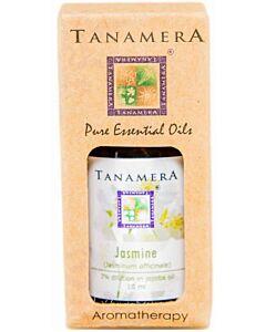 Tanamera Essential Oil Jasmine 10ml - 20% OFF!!