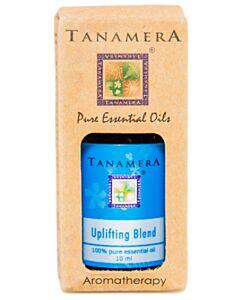 Tanamera Essential Oil Uplifting Blend 10ml - 20% OFF!!