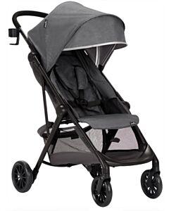 Evenflo Baby Stroller Aero™ (EV2601A-EFDO) - 36% OFF!!