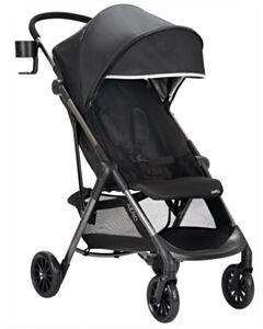 Evenflo Baby Stroller Aero™ (EV2601A-EFLA) - 36% OFF!!