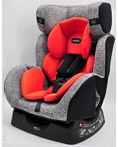 Evenflo Baby Car Seat (EV800E-E7GO) - 21% OFF!!