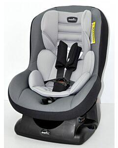 Evenflo Baby Car Seat (EV800E-E7GY) - 21% OFF!!