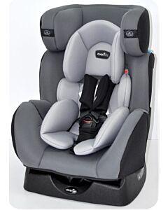 Evenflo Baby Car Seat (EV858-E7GY) - 20% OFF!!