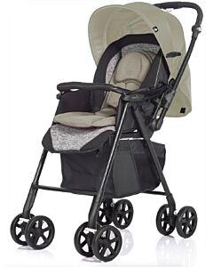 Evenflo Baby Stroller (EV869U-W6LM) - 38% OFF!!