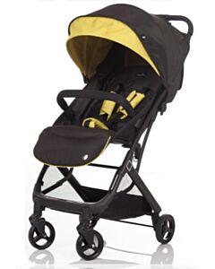 Evenflo Baby Stroller (EV506-E7FG) - 30% OFF!!