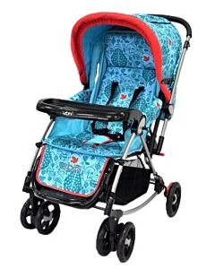 Urbini by Evenflo Baby Stroller (EV516H-CLSS) - 15% OFF!!