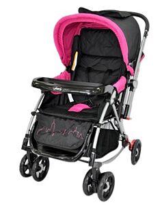 Urbini by Evenflo Baby Stroller (EV516H-UQPR) - 15% OFF!!
